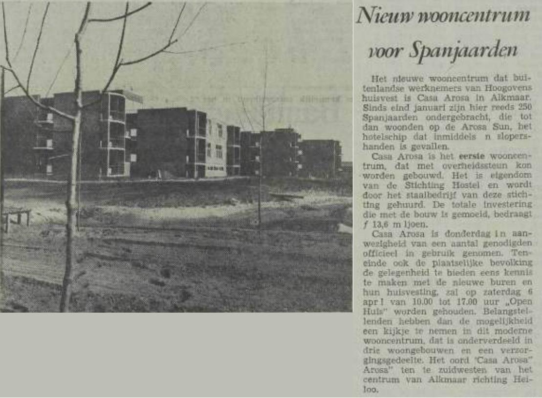 casa_arosa_1974